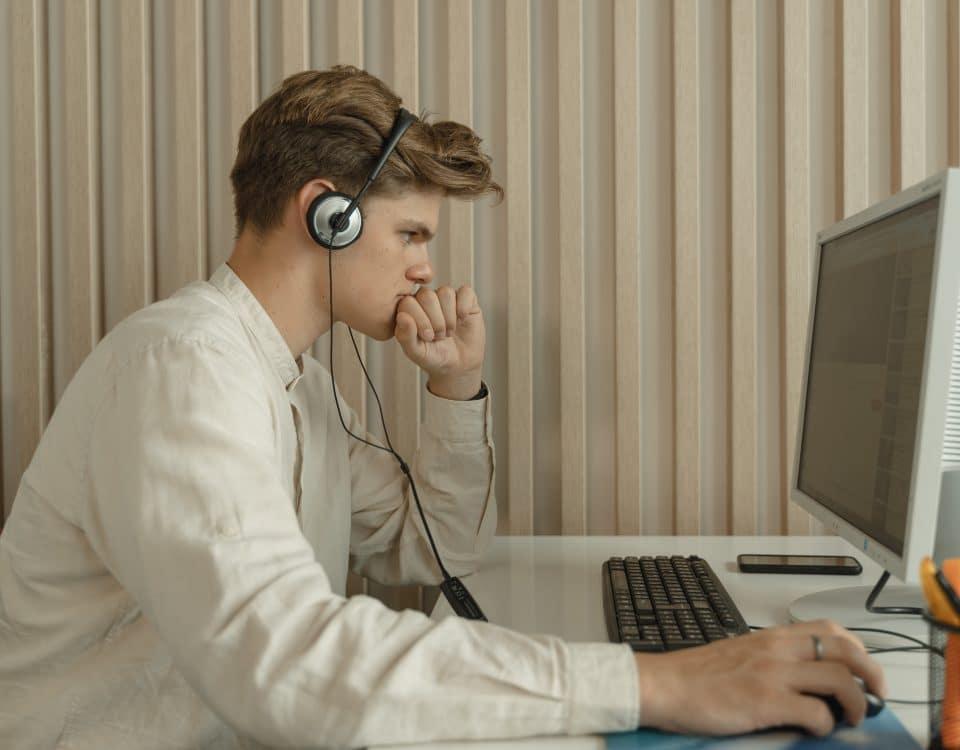 Dijital Sekreter 7/24 Çalışma Hizmeti Nedir?